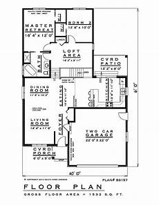 backsplit house plans bedroom backsplit house plan feet house plans 100088