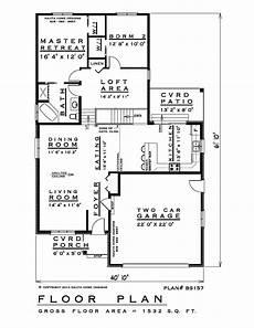 backsplit house plans bedroom backsplit house plan feet house plans 100088