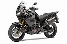 moto sport 2016 2016 t 233 n 233 r 233 es adventure touring dual sport