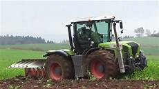 Malvorlagen Claas Xerion Indonesia Claas Xerion 3800 Trac Vc V Orbě