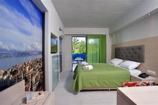 each room has art from the island picture of corfu palma boutique hotel dassia tripadvisor