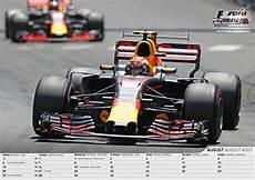 Libro F1 2018 Formule 1 Calendrier Mural 2018 Di Lewis