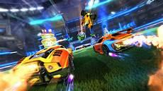 rocket leaguze epic acquires rocket league developer psyonix