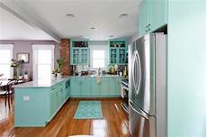 blue kitchen paint colors pictures ideas tips from hgtv kitchen ideas design with
