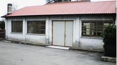 affitto capannone affitto capannone artigianale di 150 mq