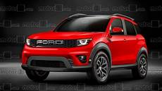 2019 mini bronco new 2020 ford baby bronco price interior reveal ford 2021