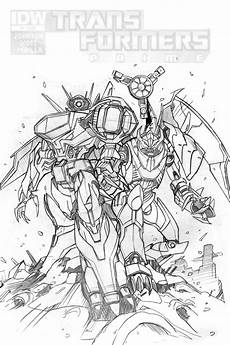 dinobots coloring pages 16835 transformers news reviews comics and toys