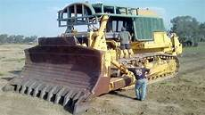 10 dangerous idiots bulldozer fastest machines heavy equipment operator driving skills
