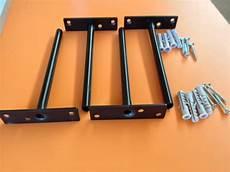 tasselli per mensole mensole in legno moderne con led incluse 2 batterie da 12