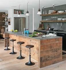 Küchen Selber Bauen Ideen Die Besten 25 K 252 Che Selber Bauen Ideen Auf