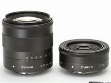 canon ef m canon eos m on preview digital photography review