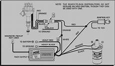 Spark Wiring Diagram Chevy 350 Free Wiring Diagram