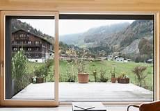 Haus F 252 R Gudrun I Einfamilienhaus Innauer Matt Architekten