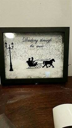 Home Decor Ideas Using Cricut by Image Result For Cricut Projects To Sell Cricut