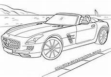 malvorlagen kostenlos autos in 2020 malvorlage auto
