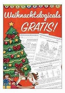 weihnachten malvorlagen kostenlos quiz