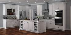 using kitchen cabinets throughout the home jlc