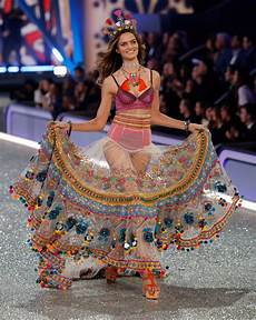 the segment also pulled from mexican culture offending
