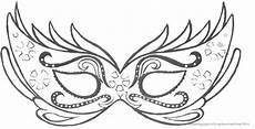 Malvorlagen Masken Prinzessin Ausmalbilder Prinzessinnen Und Feen Masken Malvorlagen