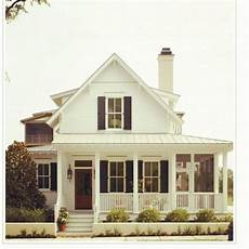 wrap around porch house plans southern living 45 cottage farmhouse decor southern living wrap around