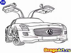 Auto Malvorlagen Mercedes J6013 Airfix Schnellbau Mclaren P1 Lego Kompatibel