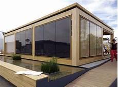 Wohncontainer Holz Kosten Suche Arquitectura