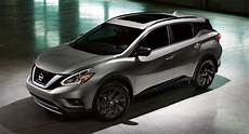 2017 5 Nissan Murano Comes With Revised Pricing Kicks