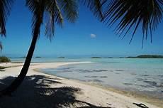 turisti per caso hawaii rangiroa viaggi vacanze e turismo turisti per caso