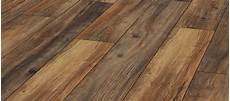 laminat kommt hoch hq laminatboden harbour oak v4 robust