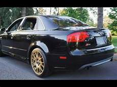 2006 audi s4 quattro 6 speed manual bbs wheels for sale in milwaukie or youtube