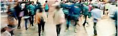 late night shopping stuttgart infektionsschutz eilantrag gegen verbot des late night