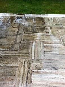 piombatura pavimenti piombatura pavimenti in marmo lozza va mvs servizi