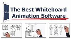 free whiteboard software for teaching whiteboard animation software free best whiteboard animation software review tutorial 2018
