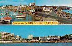 6 fours les plages histoire il y a 40 ans quot six fours la plage