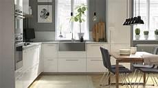 ikea küchen k 252 che k 252 chenm 246 bel f 252 r dein zuhause ikea
