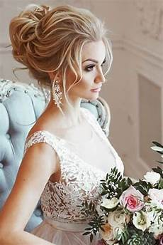 Hairstyle For The Wedding enchanting wedding hairstyles for all the brides to be