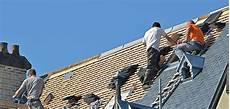 prix m2 ardoise prix d une toiture en ardoise
