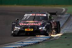 dtm übertragung 2017 the countdown is on bmw motorsport concludes preparations for the new season with the dtm media