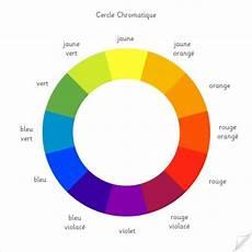 harmoniser les couleurs comment harmoniser les couleurs d une tenue