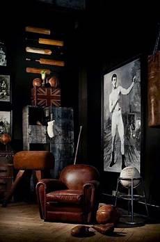Manly Corners Garage Room