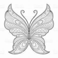 Ausmalbild Schmetterling Umriss Ausmalbild Schmetterling Umriss Aiquruguay