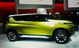Tokyo Motor Show 2013 The 10 Best Concepts  Lifestyle
