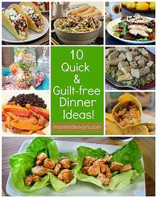 Ad Sweet N Spicy Chicken Lettuce Cups Justaddthis