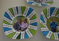 bilderrahmen aus keramik handmade kultur