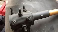 pin on hardware melee improvised weaponry