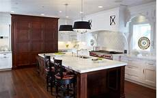 Kitchen Countertops Nassau County by Projects Archive Page 6 Of 11 Kitchen Designs By Ken