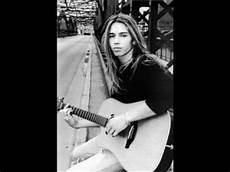 gil ofarim freundin i am so in gil ofarim