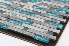 Blue Glass Tile Kitchen Backsplash Blue Glass Tile Kitchen Backsplash Tile Grey Mosaic