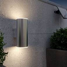 solar outdoor wall lights co uk