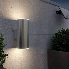 solar outdoor wall lights co uk
